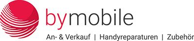 byMobile Logo